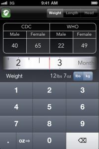iPhone-3.5-Inch-Screenshot-1
